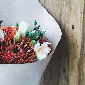Home-Flower-Bundles